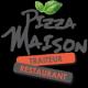 Pizza Maison Lesdain